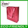 Eco-friendly non woven tote bag shopping bag
