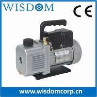 ac compressor vacuum pump