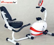 High quality treadmill as seen on tv