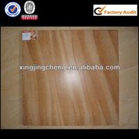 hotel room eco-friendly vinyl tile flooring
