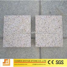cheap bush hammered paving stone