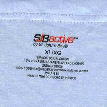 Heat Transfer Labels for Garment