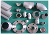 Carbon Steel A105N fittings manufacturer from india