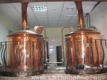 2013sed beer machine/cornelius keg