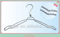 Different Size And Design Of Metal Exhaust Hanger