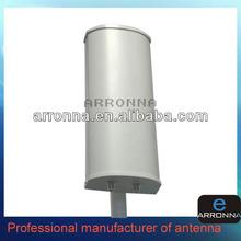China (OEM)(15dbi)1425-1535MHz dual-band mimo gps pcb antenna gsm