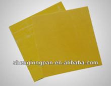 G10 epoxy fiberglass insulation laminate sheet
