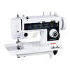 JH 308 multi-function universal antique chenni embroidery butterfly sewing machine household price in china