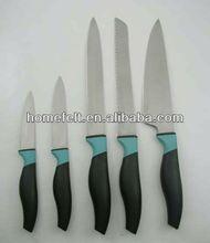 square knife