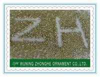 High quality machine cut crystal rhinestone bling diamond case for iphone 4 ss4.5-ss39