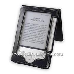 For Sony PRS-300 folio new listing fashion style case