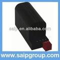 Industriale touch- riscaldamento sicuro CSF 060 50-150w serie