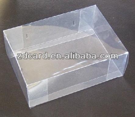 kunststoff klar geschenkbox kunststoffverpackungen. Black Bedroom Furniture Sets. Home Design Ideas