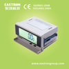 Smart X203 Single Phase Multi-function Smart Power Meter Panel Mounted Energy Meter,CE Approved