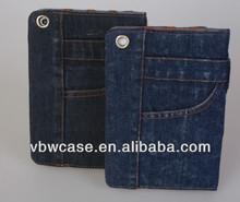 western cowboy cases for ipad mini
