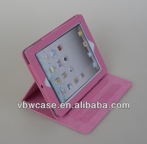 back cover case for ipad 2 3 4