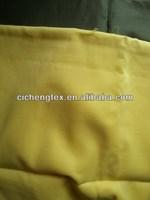 New Fashion woven top cotton silk fabric