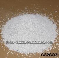 Cesium carbonate 534-17-8 CS2CO3