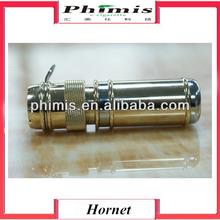 Mechanical big capacity Hornet mod e cigarette ,purchase asap !!!