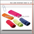 Microfiber Wax Remove and Polish Cloth for Car Care/Auto Cleaning
