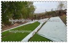 100% PP nonwoven spunbond fabric china factory Capillary matting