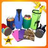 wine bottle cooler/ can cooler clothes wholesale
