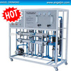 Jiangmen new products mineral water filtration/ro drinking water purification/water distiller device