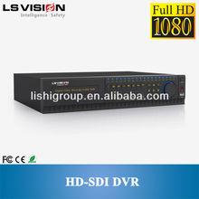 240FPS digital video recorder dvr network h264