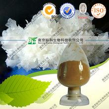 Top Grade Tremella Fuciformis Extract