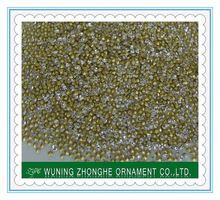 2014 wholesale machine cut glass bead blasting machine ss4.5-ss39
