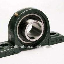 pillow block bearing UELFU207 bearing brand NSK NTN FK TR bearings