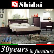 B68 Circular beds / adult bunk beds / race car bed