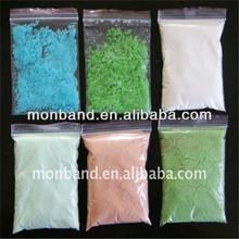 10-30-20 NPK +TE foliar spray fertilizer