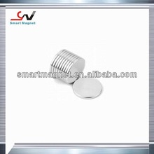 promotional high energy quality great stock N35 magnet