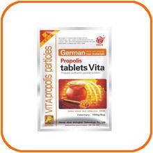 Reduce Soft Shell Eggs Multivitamin Poultry Medicine