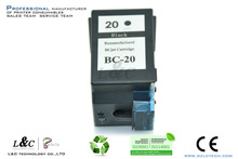 for canon online BC20 compatible canon ink cartridge