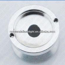 Aluminum Reflector 18.8x10.6x4.7mm OP Reflector for CREE-XML series LED T6 led