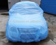 pe tarpaulin material sheet & rolls for truck,car