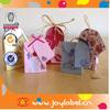 mini paper bag&mini gift kraft paper bag