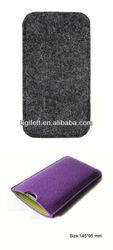 new design beautiful mini ipad bag for women