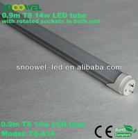 led red tube animal x tube t8 3528smd