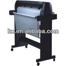 Jinan Rabbit HC1700 CAD Pen Plotter / Rabbit garment plotter