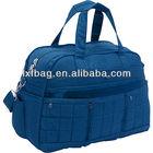 New arrival top quality woman lc handbags designer