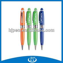 MOQ 2,000 PCS Factory Directly Sale Metal Mini Ballpoint Pen,Mini Pen