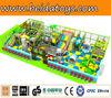 Big multifunctional indoor playground manufacturer BD-G31225A