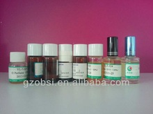 Natural Oil Perfume Wholesale