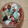 chocolate wholesale distributor compound mix chocolate