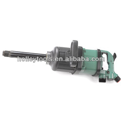 """1"""" SQ Drive Impact Wrench as Car Tire Repair Kit Made in China"""