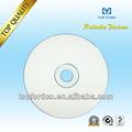 Cd para impressão 52 X 700 MB CD em branco