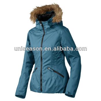 2014 Plus size snowboard jackets womens